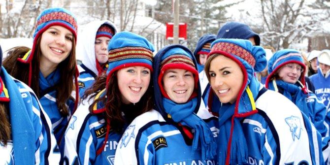 10-sistem-pendidikan-terbaik-sedunia-dari-finlandia-hingga-jepang